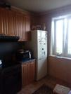 Квартира в Гольяново - Фото 1