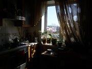 Продажа 2-х комн.квартиры 53 кв.м. г. Кубинка, МО. - Фото 3