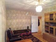 Продается 2-комнатная просторная квартира, Хользунова, 40в - Фото 4