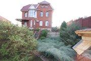 Продается дом 450 кв.м. и участок 10 с. д. Новокарцево - Фото 3