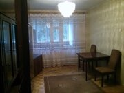 Двухкомнатная квартира в г. Пушкино - Фото 3