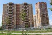 Продается однокомнатная квартира на ул. 65 Лет Победы