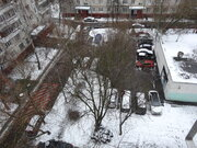 4 690 000 Руб., 1-комнатная квартира на Витебской, Купить квартиру в Москве по недорогой цене, ID объекта - 321743784 - Фото 14