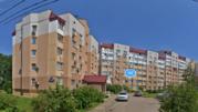 2 х к кв Горки Ленинские - Фото 1