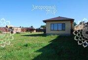 Ленинградское ш, 25 км от МКАД, Болкашино - Фото 3