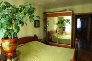 5 500 000 Руб., Продается 3к.кв. п.Селятино, Купить квартиру в Селятино по недорогой цене, ID объекта - 323045564 - Фото 23