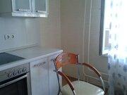 1-комнатная квартира с отличным ремонтом, свободная продажа! - Фото 2