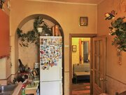 Трехкомнатная квартира у м.Спортивная - Фото 2