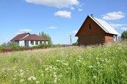 Продается участок в г.Яхрома - Фото 4