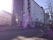 Аренда квартиры посуточно, Улица Цесу, Квартиры посуточно Рига, Латвия, ID объекта - 315119048 - Фото 10