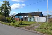Часть дома ( с отдельным входом) в Волоколамском районе, д.Ботово - Фото 4