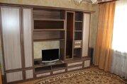 Сдаю 1 комнатную квартиру в новом кирпичном доме по ул.Г.Димитрова - Фото 3
