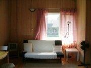 Коттедж в аренду в Заокском районе - Фото 2
