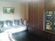 Продам 1 комнатную квартиру в центре города Солнечногорска - Фото 5
