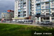 Продаюофис, Нижний Новгород, улица Белинского