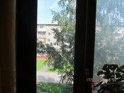 1 800 000 Руб., Двухкомнатная хрущевка пр.Ленина 97 , Купить квартиру в Кемерово по недорогой цене, ID объекта - 321937112 - Фото 11