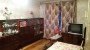 Квартира эконом-класса в Выборге - Фото 1