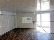 Отапливаемое производственно-складское помещение 75 кв.м. в Аксае - Фото 2
