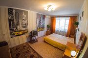 400 Грн., Одесса аренда посуточно 1 комнатной квартиры от хозяина (центр+море), Комнаты посуточно в Одессе, ID объекта - 700762595 - Фото 1