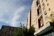 1-комнатная квартира на проспекте Космонавтов, 41а - Фото 1