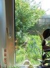 Часть дома на холме в Агафоновке ( п. Октябрьский) - Фото 5
