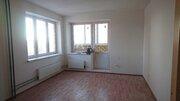 1-к квартира в 15мин от м.вднх - Фото 1