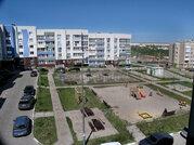 Доступная однокомнатная квартира с индивидуальным отоплением - Фото 4