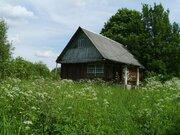 Продам дом в деревне Катежно - Фото 3
