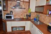 Продам 3комн квартиру в пригороде Одинцово - Фото 1