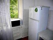 1 комнатная посуточная квартира в Центре Воронежа, р-н галереи Чижова. - Фото 1