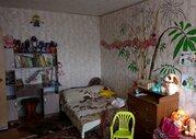 1-комнатная квартира ул. Механизаторов, д. 13а - Фото 3