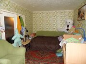 1 350 000 Руб., Продам 2х-комнатную квартиру на улице Машиностроительная в г. Кохма., Купить квартиру в Кохме по недорогой цене, ID объекта - 326380573 - Фото 4