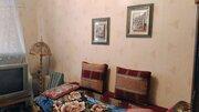 Качественная двухкомнатная квартира в Челябинске - Фото 4