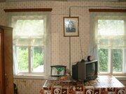 Большой красивый дом в г.Западная Двина недалеко от реки - Фото 3