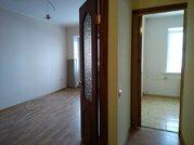 2х комнатная квартира с раздельными комнатами в Серпухове 1,75млн. - Фото 4