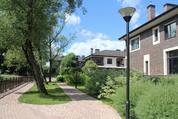 Таунхаус 196 кв.м. с видом на реку Десну, Москва, Киевское ш, 21 км - Фото 2