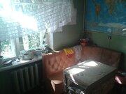 Продам 3-х ккв 75 кв.м, м.Рязанский пр-т, 2-я Институтская ул. 7д, Купить квартиру в Москве по недорогой цене, ID объекта - 317078566 - Фото 4