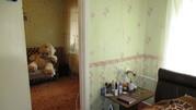 Обмен Чехов на Климовск., Обмен квартир в Чехове, ID объекта - 320328712 - Фото 6