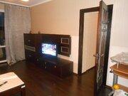 Сдаётся 2 кв ул гайдара, Аренда квартир в Калининграде, ID объекта - 314211053 - Фото 7