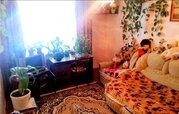 Квартира на ул. Зайцева