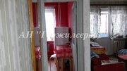 1-комн. квартира, г.Клин, ул.Карла Маркса, д.89 - Фото 3