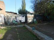 Дом, Персиановский, Майская, общая 42.00кв.м. - Фото 2