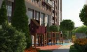 Продам квартиру (евродвушка) в самом сердце Зеленой рощи - Фото 1