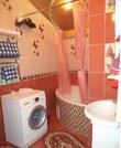 Продам 2-комнатную квартиру в г. Солнечногорске, ул Крылова - Фото 1