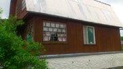 Продажа дачи в новой Москве, Калужское ш. - Фото 2