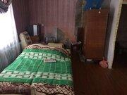 1 комнатная квартира в Воскресенском районе за 900 000 руб. - Фото 3
