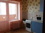 1 400 руб., Квартира на мещере, Квартиры посуточно в Нижнем Новгороде, ID объекта - 313947272 - Фото 8