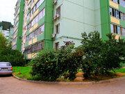 Аренда 2к квартиры в Сов. р-не без меб. - Фото 2
