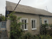 Часть дома по ул.Энергитическая - Фото 1