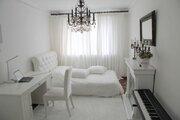 28 000 000 Руб., 4к. квартира на Люблинской улице, Купить квартиру в Москве по недорогой цене, ID объекта - 310139051 - Фото 1
